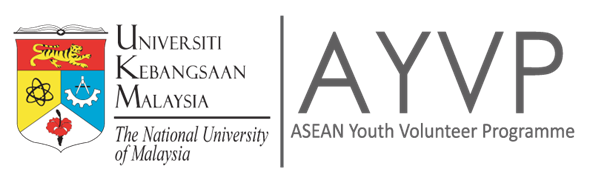 AYVP UKM ONLINE APPLICATION